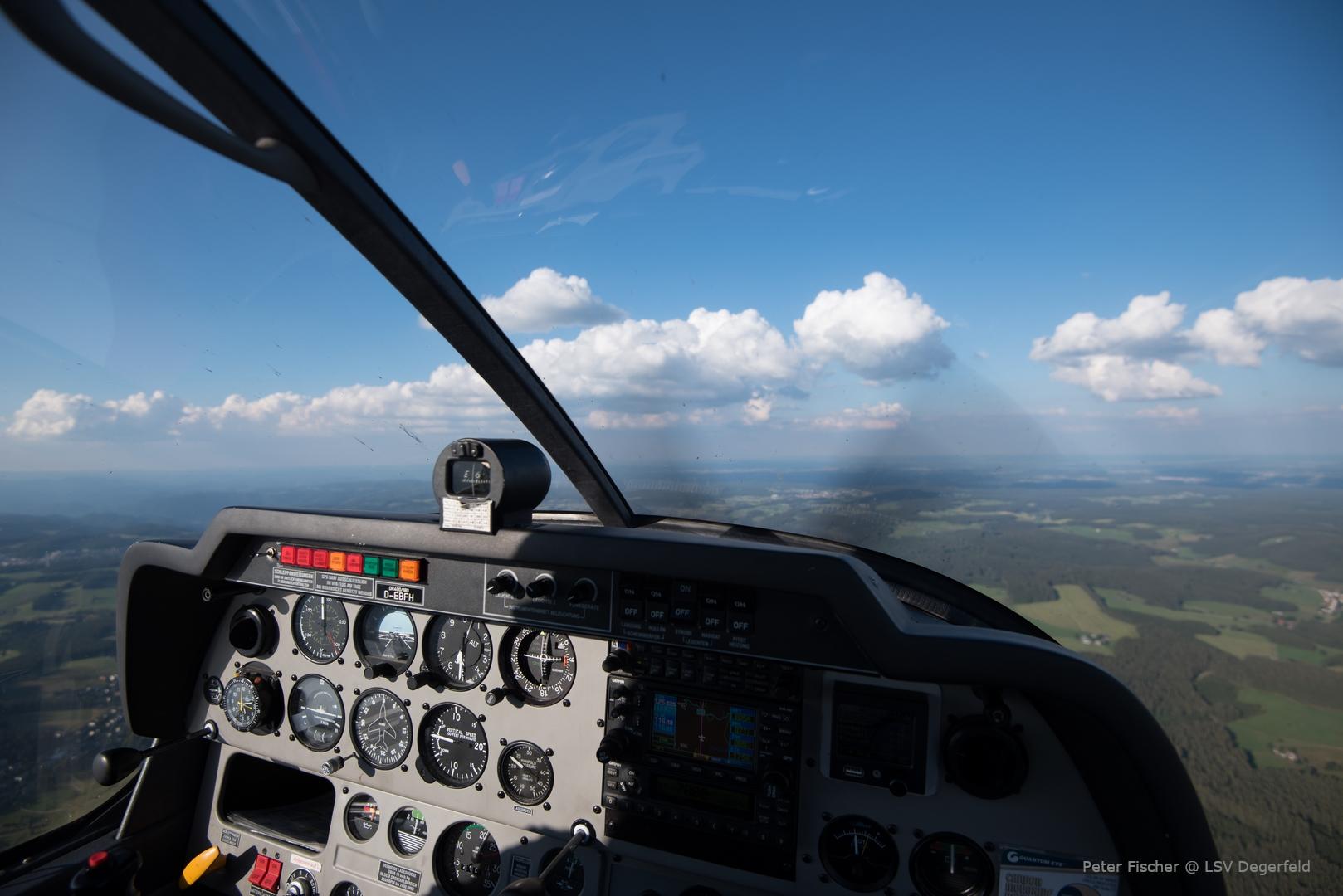 PF_Cockpit