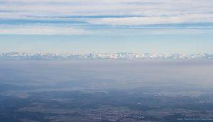 PF_Panorama