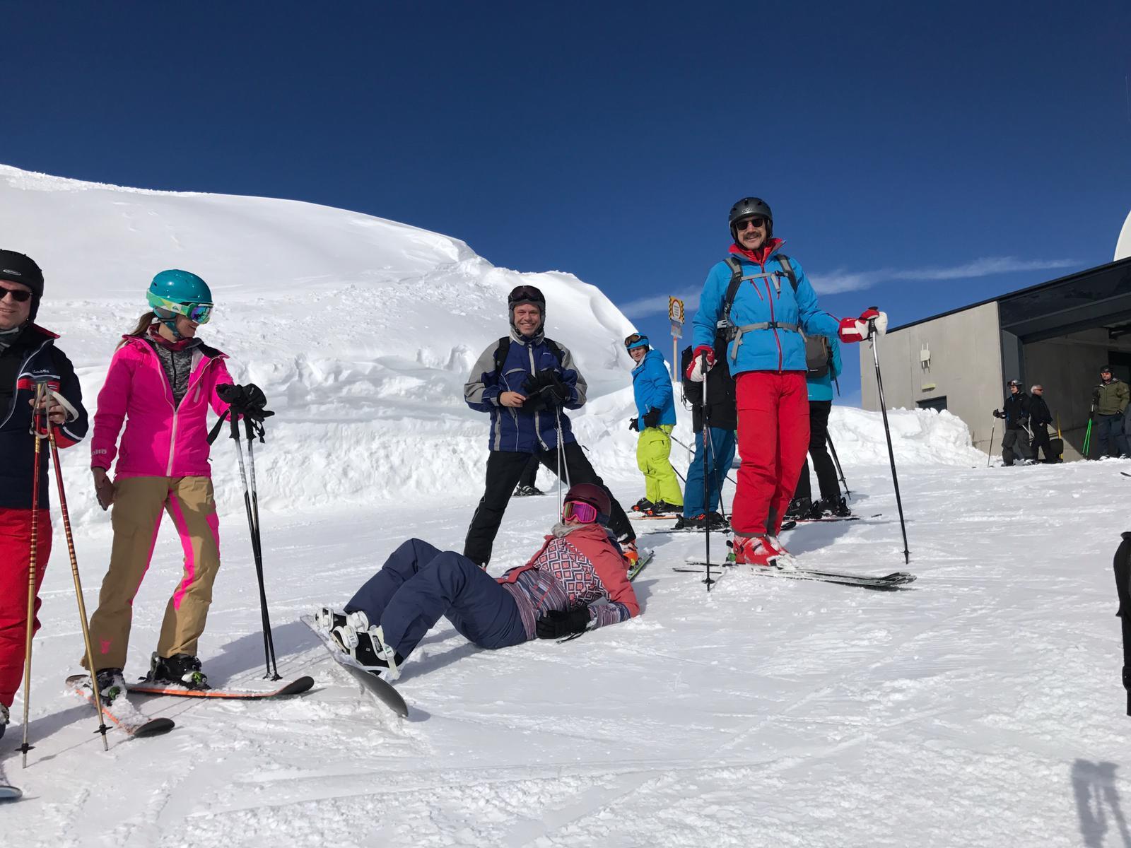 202002-ski-3
